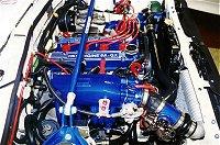 Toysport 5A-GTE