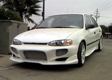 Toyota gt 86 engine mods for Toyota 86 exterior mods
